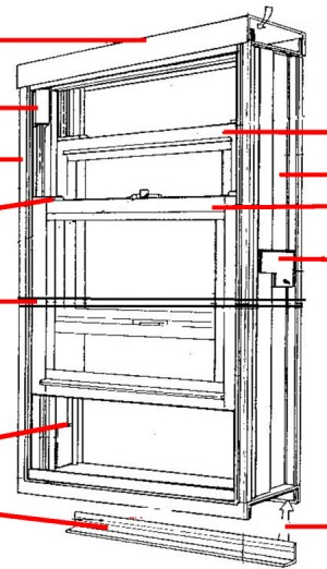 Page40 further Autoclosehearth furthermore Detail in addition Sash Window Repair Parts O1 5JcxD9 CM1sm1h1t3Ni9Vy2gs8PSzbyUL5fpAd8 furthermore Wenco. on window sash replacement kits